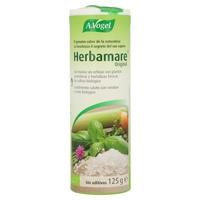 Herbamare Original