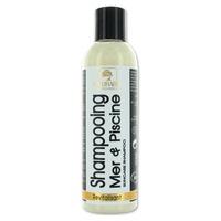Shampoing Mer & Piscine BIO