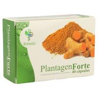 Plantagen Forte