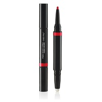 Lipliner ink duo lip liner # 08 true red