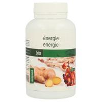 Energia Bio