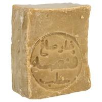 Jabón de Alepo 12% Louro