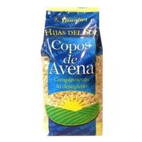 Copos de Avena