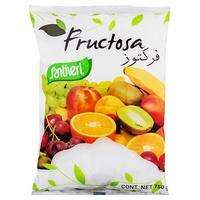 Frutosa