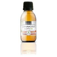 Organiczna marchewka oleato