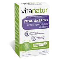 Promo Pack Vitanatur Vital Energy