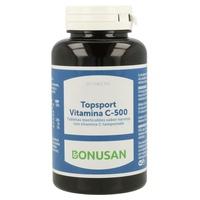 Topsport Vitamina C 500