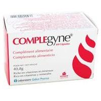 Complegyne