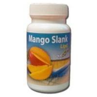 Mango Slank Lipd (Mango Africano)