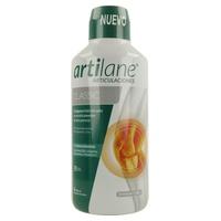 Artilane Classic