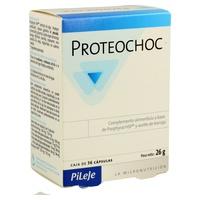Proteochoc