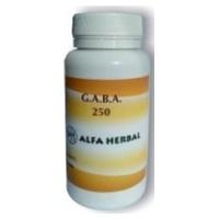 GABA 250