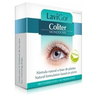 Coliter Lavigor
