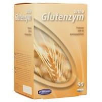 Ortho Glutenzym