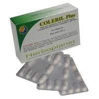 Coleril Plus
