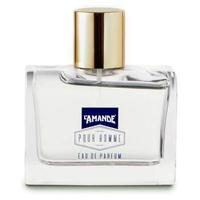 Eau De Parfum Pour Homme - Homme