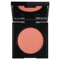 Korres Blush Wild Rose n ° 18 Peach