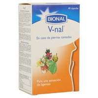 Venal Extra