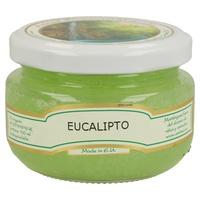 Odświeżacz powietrza eukaliptusowy