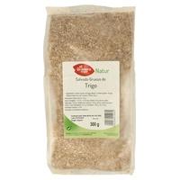 Thick Wheat Bran