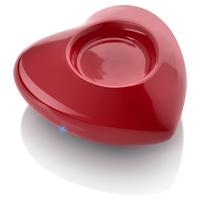 Difusor Calor Moderado - Cerámica Sweet Heart