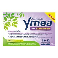 Ymea Sofo Confort 24H