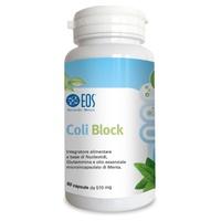 Coli Block