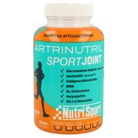 Artrinutril Sport Joint