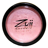 Organic diamond strawberry blush bio