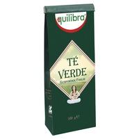 Tè Verde foglie