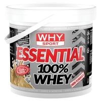 Essential 100% Whey Cookie e Cream