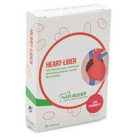 Heart-Lider