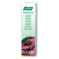 Dentaforce Echinacea Pasta