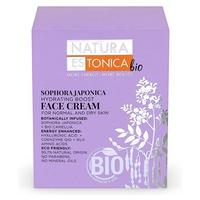 Crema facial Sophora Japonica
