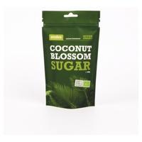Azúcar Flor de Coco