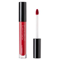 Matte Fluid Lipstick - 59 Brick Red