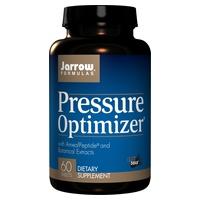 Optymalizator ciśnienia