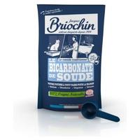 Bicarbonate de soude Ecocert en sachet doypack