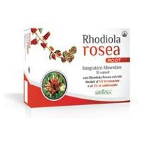 Raiz de Rhodiola rosea