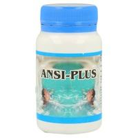 Ansi Plus