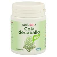 Edensan Cola de Caballo Bio