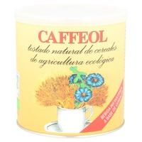 Caffeol (Sustitutivo del Café)
