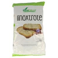 Biscote Linoxtrote