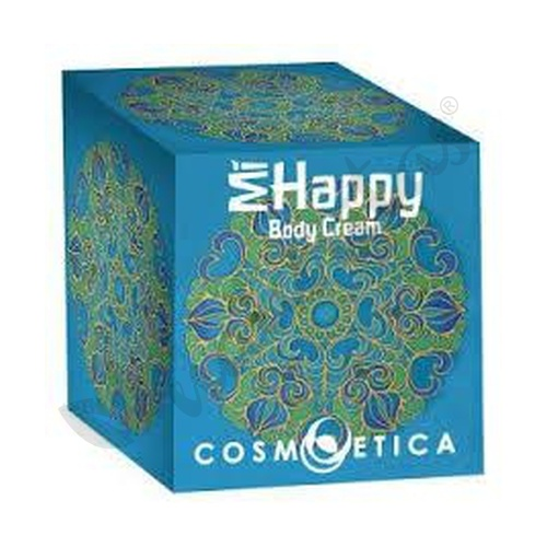 Mi Happy Crema Corporal 50 ml de Cosmoetica