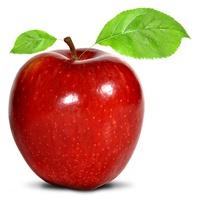 Manzanas Juliet Bio