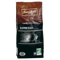 Café Espresso en Granos