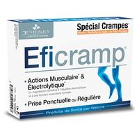 Eficramp Especial Cólicas