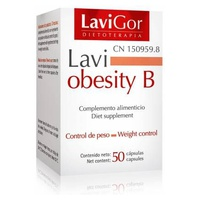 Laviobesity B