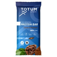 Protein Bar Protein Bar (kakao i orzechy laskowe)