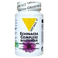 Echinacea Complexe Bio avec Propolis